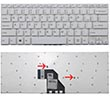 Keyboard Sony Vaio fit-14a